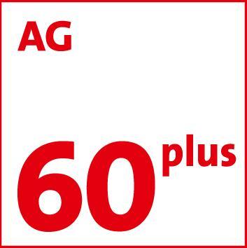 AG 60+