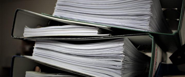 Stellungnahme des SPD Stadtverbandes Waltrop zum Disziplinarverfahren: Moenikes verweigert Akteneinsicht