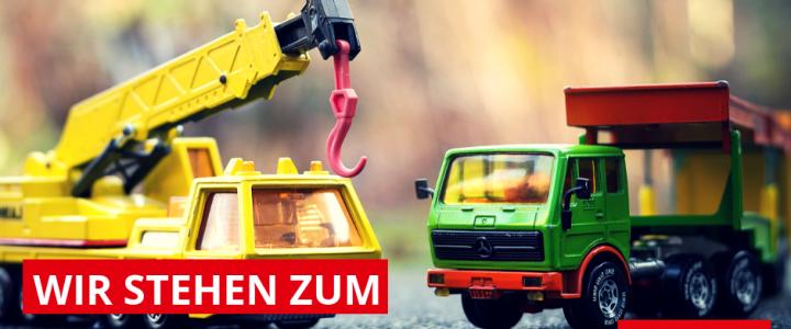 SPD setzt sich weiterhin für neuen Langendorf-Standort ein